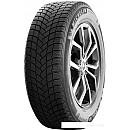 Автомобильные шины Michelin X-Ice Snow SUV 275/55R20 113T