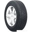 Автомобильные шины Nexen Roadian HTX RH5 255/70R17 112T