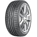 Автомобильные шины Nokian Hakka Blue 2 205/50R17 93V