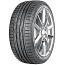 Автомобильные шины Nokian Hakka Blue 2 215/50R17 95V