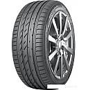 Автомобильные шины Nokian Nordman SZ2 245/45R18 100W