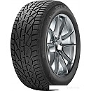 Taurus SUV Winter 275/40R20 106V