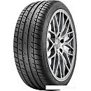 Автомобильные шины Tigar High Performance 205/45R16 87W