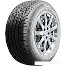 Автомобильные шины Tigar SUV Summer 265/65R17 116H