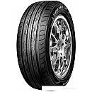 Автомобильные шины Triangle TE301 195/60R15 88V