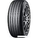 Автомобильные шины Yokohama Advan dB v552 245/45R18 96W