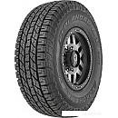Автомобильные шины Yokohama Geolandar A/T G015 285/50R20 112H