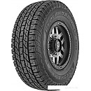 Автомобильные шины Yokohama Geolandar A/T G015 285/65R17 116H