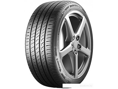 Barum Bravuris 5HM 205/55R16 91H