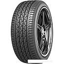 Автомобильные шины Белшина Artmotion All Seasons BEL-412 215/55R18 95V