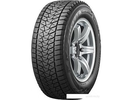 Bridgestone Blizzak DM-V2 225/55R19 99T