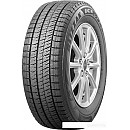 Автомобильные шины Bridgestone Blizzak Ice 245/45R19 98S
