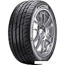 Автомобильные шины Bridgestone Potenza Adrenalin RE004 235/55R17 103W