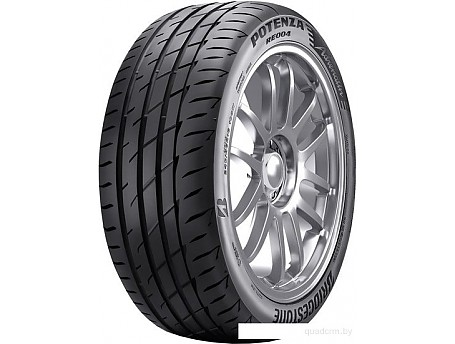 Bridgestone Potenza Adrenalin RE004 235/55R17 103W