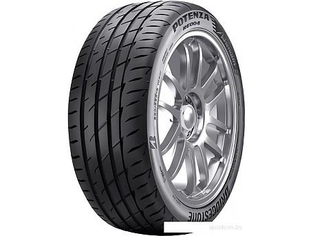 Bridgestone Potenza Adrenalin RE004 245/45R17 99W