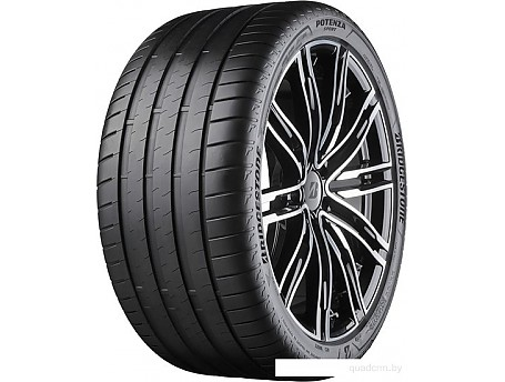 Bridgestone Potenza Sport 225/50R17 98Y