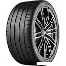 Автомобильные шины Bridgestone Potenza Sport 245/40R20 99Y