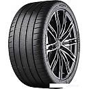 Автомобильные шины Bridgestone Potenza Sport 275/40R18 103Y