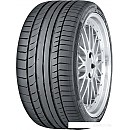 Автомобильные шины Continental ContiSportContact 5P 305/40R20 112Y