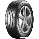 Автомобильные шины Continental EcoContact 6 245/50R19 105W