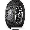 Автомобильные шины Dunlop Grandtrek AT20 245/65R17 111S