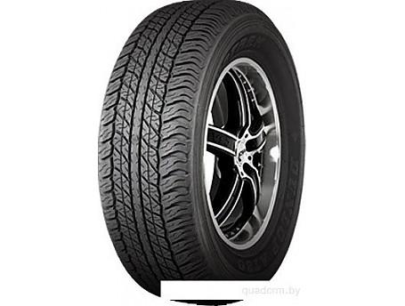 Dunlop Grandtrek AT20 245/65R17 111S