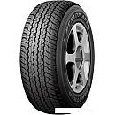 Автомобильные шины Dunlop Grandtrek AT25 265/60R18 110H
