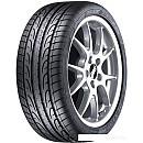 Автомобильные шины Dunlop SP Sport Maxx 050 225/55R17 97V