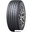 Автомобильные шины Dunlop SP Sport Maxx 050+ 205/50R17 93Y