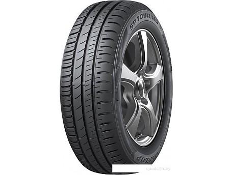 Dunlop SP Touring R1 165/65R14 79T