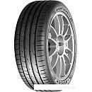 Автомобильные шины Dunlop Sport Maxx RT2 265/35R18 97Y