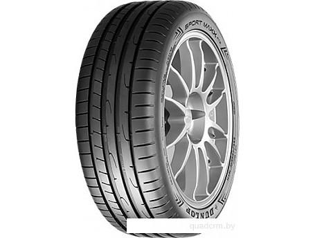Dunlop Sport Maxx RT2 265/35R18 97Y