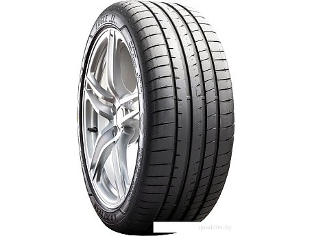 Goodyear Eagle F1 Asymmetric 3 SUV 235/45R19 99Y