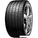 Автомобильные шины Goodyear Eagle F1 Supersport 245/45R18 100Y
