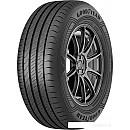 Автомобильные шины Goodyear EfficientGrip 2 SUV 225/55R19 103V