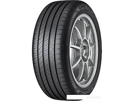 Goodyear EfficientGrip Performance 2 195/65R15 91V
