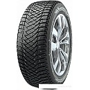 Автомобильные шины Goodyear UltraGrip Arctic 2 225/50R17 98T