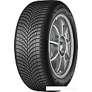 Автомобильные шины Goodyear Vector 4Seasons Gen-3 225/45R17 94W