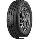 Автомобильные шины Grenlander Greentour A/S 215/75R16C 113/111R
