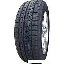Автомобильные шины Grenlander Winter GL868 255/60R18 112T