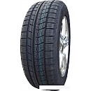 Автомобильные шины Grenlander Winter GL868 265/60R18 110T