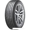 Автомобильные шины Hankook Ventus Prime3 K125B 205/55R16 91W (run-flat)