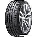 Автомобильные шины Hankook Ventus S1 evo 2 K117B 225/55R17 97Y (run-flat)