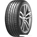 Автомобильные шины Hankook Ventus S1 evo3 SUV K127A 255/55R18 109Y
