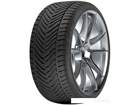 Kormoran All Season 205/55R17 95V