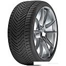 Автомобильные шины Kormoran All Season 215/55R17 98W