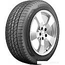 Автомобильные шины Kumho Crugen Premium KL33 265/50R19 110V