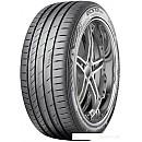 Автомобильные шины Kumho Ecsta PS71 245/45R17 99Y
