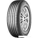 Автомобильные шины Lassa Competus H/P 2 245/65R17 111H