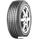 Автомобильные шины Lassa Driveways 205/50R17 93W